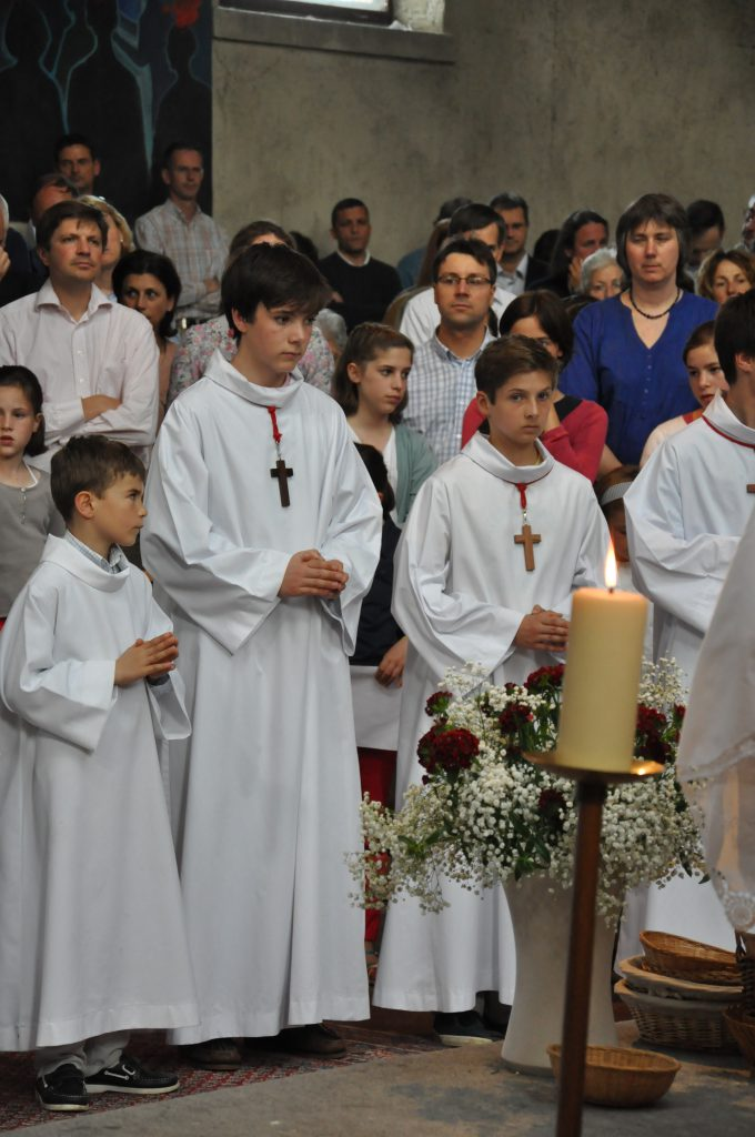 10 ans de sacerdoce MPT (17)