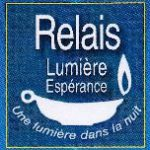 logo officiel Relais