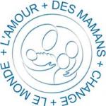 logo Prière des Mères