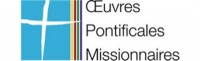 oeuvre pontificale missionnaire
