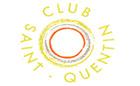 club-st-quentin-140x86px