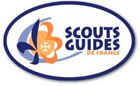 scouts-france-140x86px