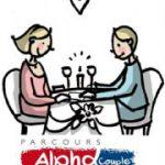 logo-alhpa-couple