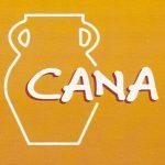 Logo Cana - Chemin Neuf