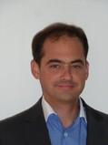 Edouard Nègre