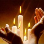 prier_lumiere_cierges_bougies
