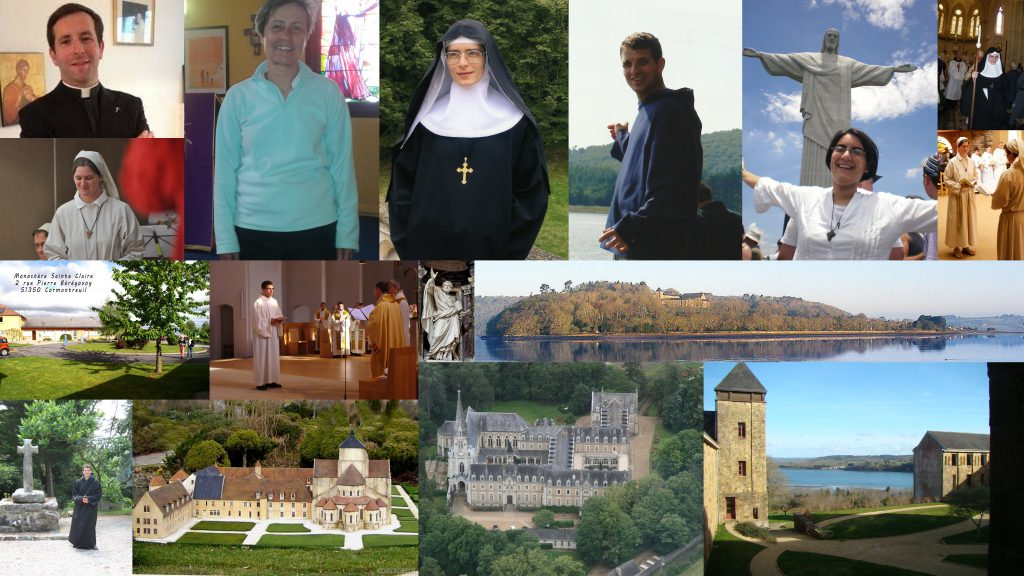 Vocations_2014