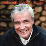 Bertrand Revillion