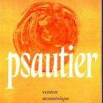 Psautier_2965