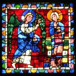 vitrail_annonciation_chartres