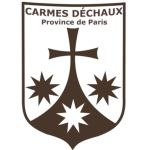 Logo carmes paris