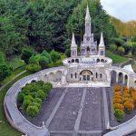 Lourdes-slider