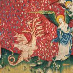 Apocalypse-femme-recoit-ailes