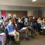 CentrePortRoyal_ParoisseMontigny_14Mars2015 (24)