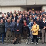 CentrePortRoyal_ParoisseMontigny_14Mars2015 (44)