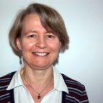 Marie-Hélène Delaurière