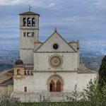 280px-Assisi-San_Francesco_hdr
