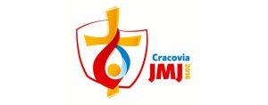 Logo_JMJ_2016_Slider