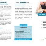 tryptique bapteme 2015-2016 1-2