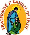 Fraternites-St-Camille-de-Lellis