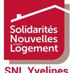 Logo SNL YVELINES