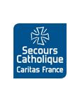 secours-catholique-vignette1