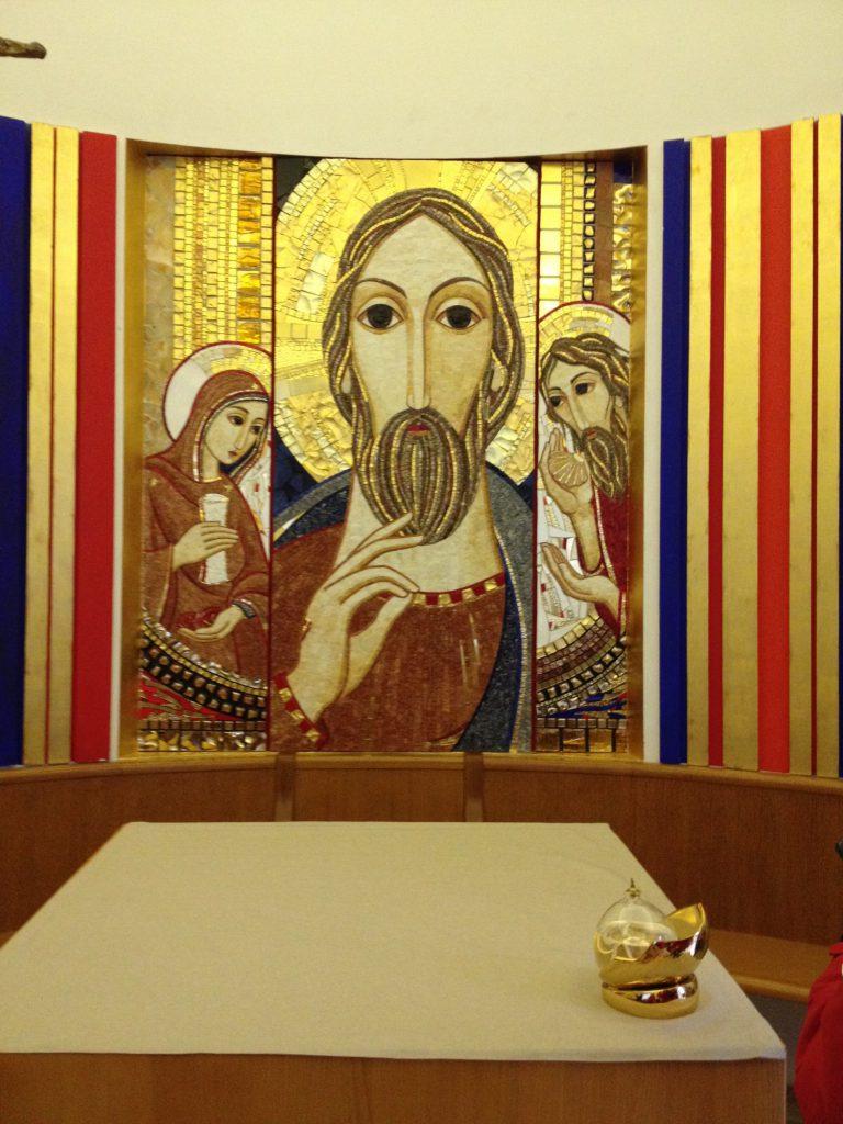 11-Centre Aletti petite chapelle