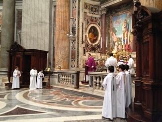 4bis-chapelle st Joseph