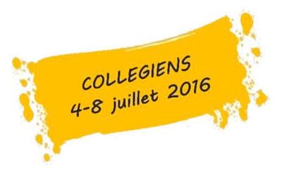 Flyer-vacances-ete-2016v5-2-Coll