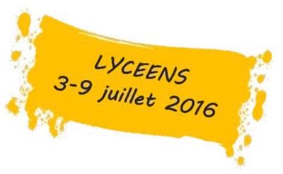 Flyer-vacances-ete-2016v5-2-Lyc