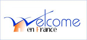 Welcome-en-France
