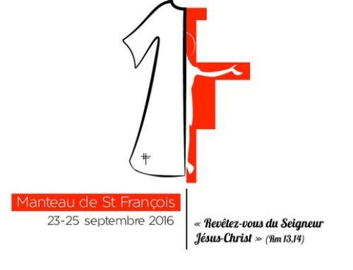 « Revêtez-vous du Seigneur Jésus-Christ », les photos