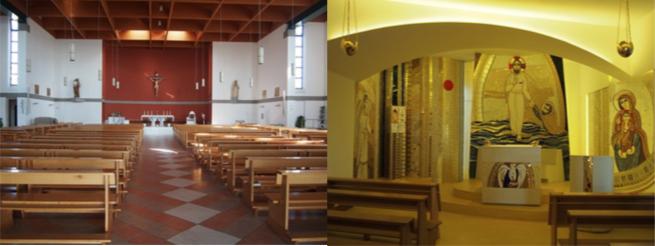 centre-de-vie-paroissiale-saint-joseph-le-bien-veillant-78960-78180-voisins-montigny10