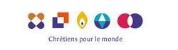 Logo-chretien-pour-le-monde