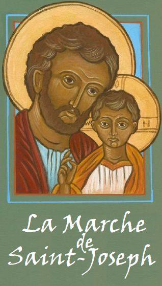 logo Marche de saint Joseph v2.jpg