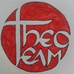 Logo Theo team