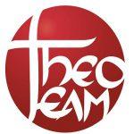 Logo Théo'team 2
