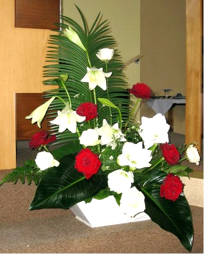 art-floral-liturgie