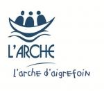 Arche-aigrefoin
