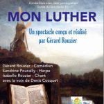 Mon Luther