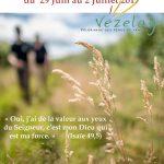 affiche-Vézelay