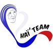HaiTeam-logo