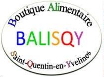 Balisqy