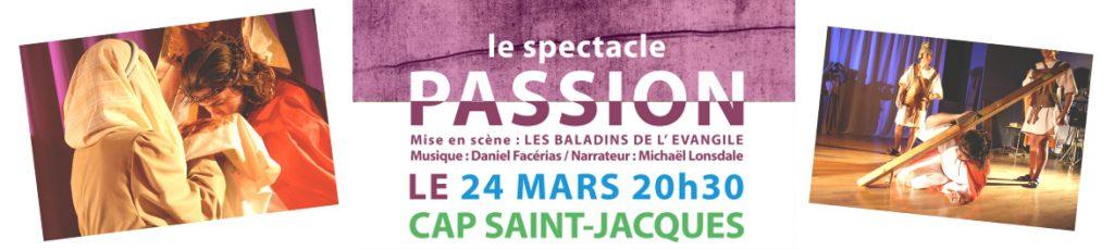 Baladins-CAP-St-Jacques