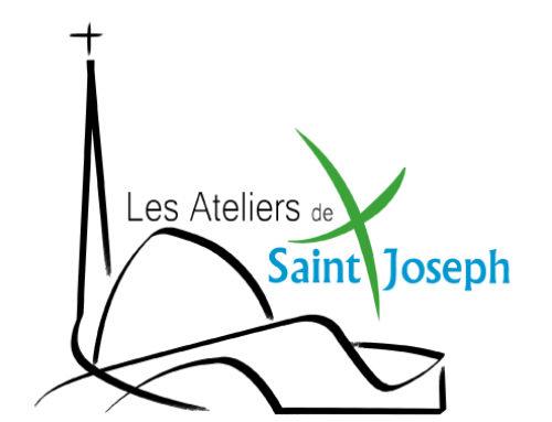 Ateliers Saint-Joseph : des témoignages enthousiastes