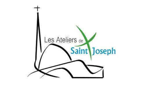 Ateliers Saint-Joseph