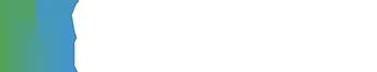 Paroisse Montigny-Voisins Logo